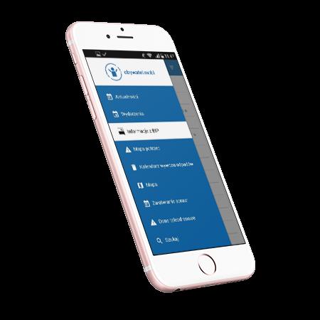aplikacja-mobilna-integracja-skycms.png