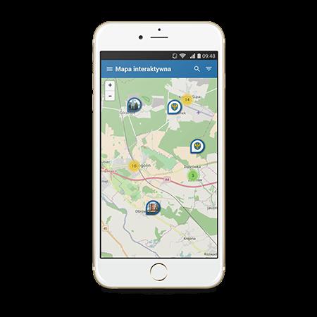 aplikacja-mobilna-interaktywna-mapa-planer-wycieczek.png