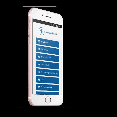 aplikacja-mobilna-obywatel-mobi.png