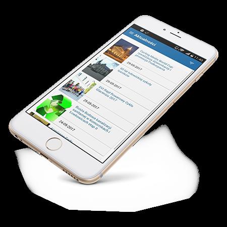 aplikacja-mobilna-aktualności-gminne.png