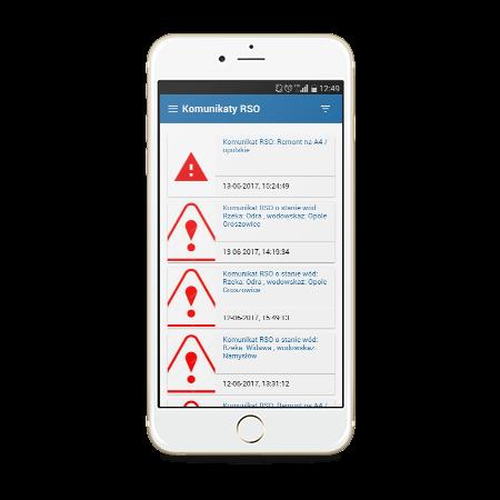 aplikacja-mobilna-integracja-regionalny-system-ostrzegania.png