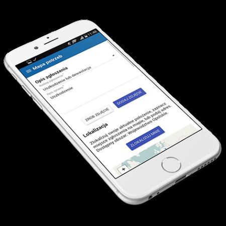 aplikacja-mobilna-zgłaszanie-problemów-mapa-potrzeb.png