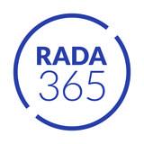 System obsługi rady Rada365